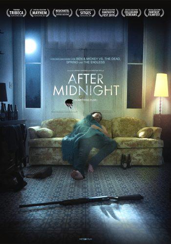 AfterMidnight_Poster