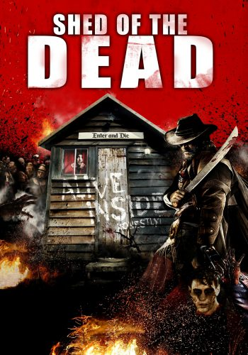 ShedOfTheDead_Poster