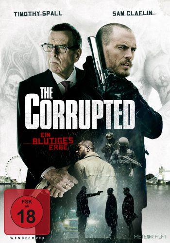 TheCorrupted_DVD-V5