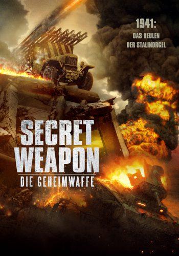 secretweapon_poster