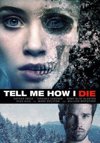 tell-me-how-i-die-poster